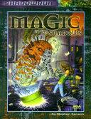 Magic in the Shadows
