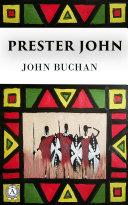 Prester John Pdf/ePub eBook