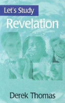 Let s Study Revelation