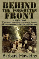 Behind the Forgotten Front