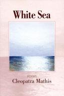 White Sea Book PDF