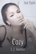 Cozy [Pdf/ePub] eBook