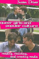 Queer Girls and Popular Culture