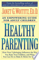 Healthy Parenting