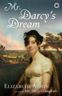 Pdf Mr. Darcy's Dream
