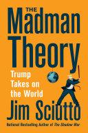 The Madman Theory Pdf