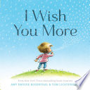 I Wish You More Book PDF
