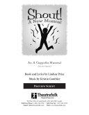 Shout! ebook