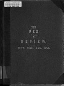 The Red S Review