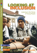 Looking at Inclusion