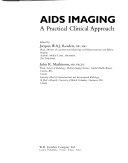 Aids Imaging