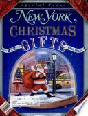 Dec 7, 1987
