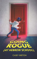 Going Rogue (At Hebrew School)