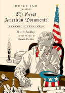 The Great American Documents Volume 1