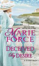 Deceived by Desire Pdf/ePub eBook