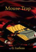 Mouse Trap Pdf/ePub eBook