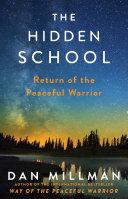 Pdf The Hidden School