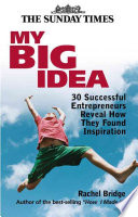 My Big Idea PDF