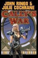 Pdf Cally's War