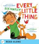 Every Little Thing Pdf/ePub eBook