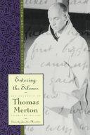Entering the Silence Book PDF