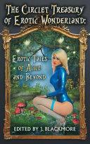 The Circlet Treasury of Erotic Wonderland
