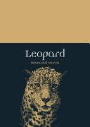 Pdf Leopard Telecharger