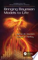 Bringing Bayesian Models to Life Book