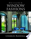 Designer Window Fashions