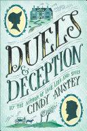 Duels   Deception