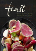 Feast Pdf/ePub eBook