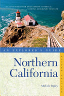 Explorer s Guide Northern California  Second Edition