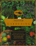 Indoor Gardening Book PDF