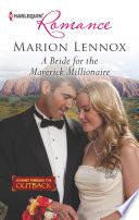 Almost A Bride [Pdf/ePub] eBook