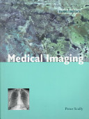 Cover of Medical Imaging