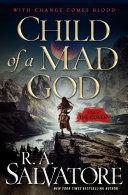 Child of a Mad God [Pdf/ePub] eBook