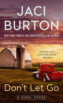Don't Let Go [Pdf/ePub] eBook