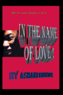 In The Name Of Love!