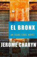 Pdf El Bronx Telecharger