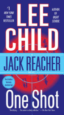 Jack Reacher: One Shot Pdf