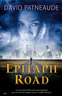Epitaph road Pdf/ePub eBook