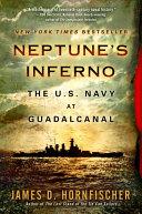 Neptune's Inferno Pdf/ePub eBook