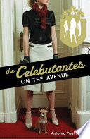 The Celebutantes: On the Avenue