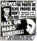 Apr 23, 1996