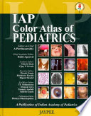 IAP Colour Atlas of Pediatrics