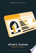 Driver s License