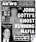 24 Sep 2002