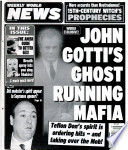 Sep 24, 2002