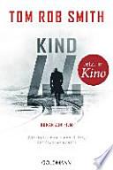 Kind 44  : Leo Demidow 1 - Wie findet man einen Killer, der nicht existiert?
