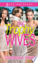 The Trophy Wives Book